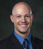 Dr. Jason Schocker